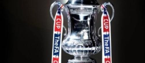 Pronostico Arsenal-Liverpool, F.A. Cup: formazioni