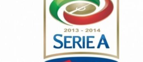 Pronostico Atalanta - Parma, Serie A: formazioni