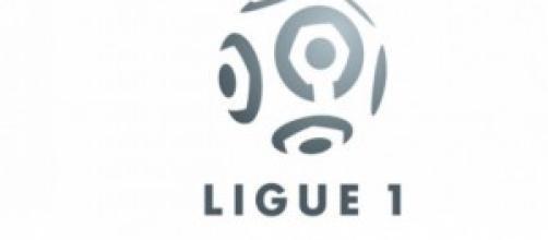 Pronostico Saint Etienne - Marsiglia, Ligue 1