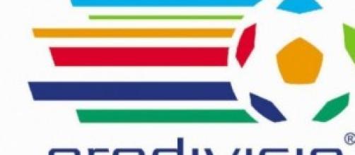 Pronostico Twente-Vitesse, Eredivisie: formazioni