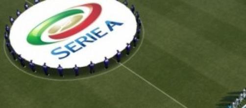 Roma - Sampdoria, pronostico e quote Snai
