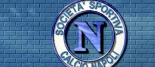 Sassuolo-Napoli in streaming e diretta tv