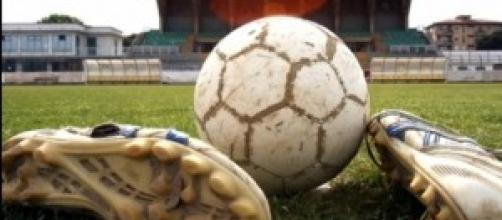 Serie A, 24^ giornata domenica 16 febbraio
