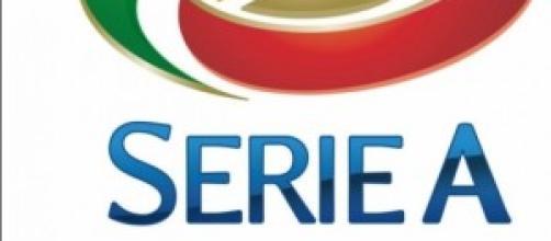 Serie A, partite 15-16-17 febbraio 2014