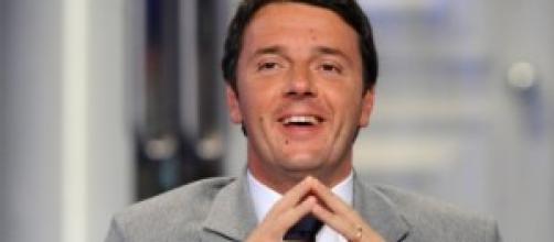Sondaggio Ixè: Renzi sempre primo con il PD