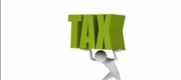 Bonifici dall'estero tassati e schedati