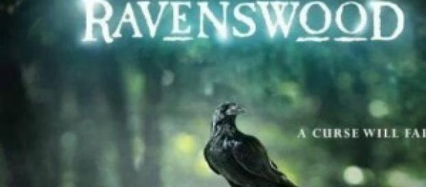 Pretty little liars continuerà Ravenswood