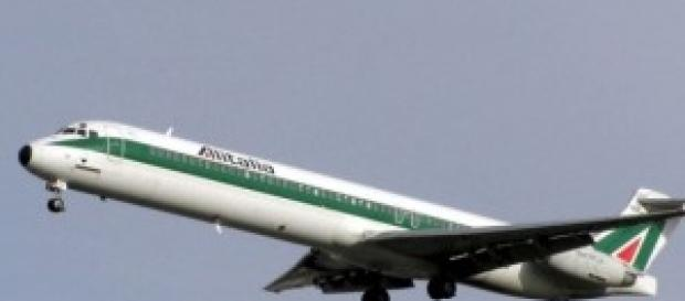 Roma-Londra: il 14 febbraio guasti all'aereo