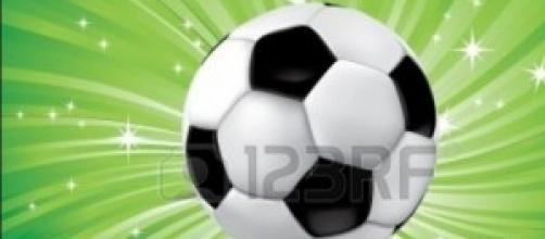 B. Leverkusen-Paris SG, martedì 18 febbraio