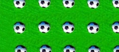 Calcio Lega Pro 2014 risultati partite.