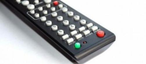 Domenica Live, info replica in streaming video.