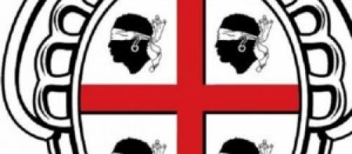 Elezioni regionali Sardegna: affluenza alle ore 22
