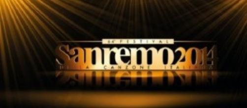 Festival di Sanremo 2014, vincitore e quote