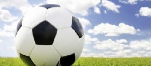 Hellas Verona-Torino, il posticipo di Serie A