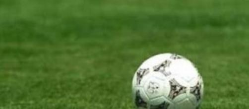 Juventus-Chievo, i voti di Gazzetta