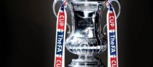 Pronostico Brighton - Hull City, F.A. Cup
