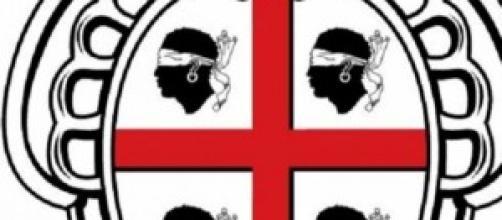 Regionali Sardegna 2014: l'affluenza alle ore 12