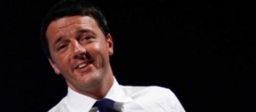 Renzi: esposto di Maiorano contro il Segretario PD