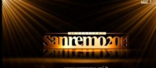 Sanremo 2014: chi vincerà? Quote scommesse
