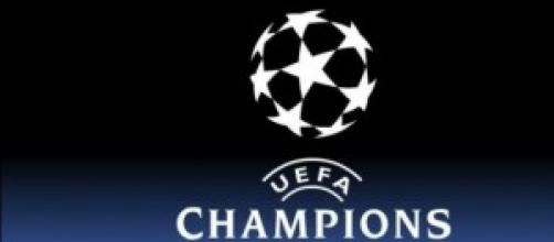 Torneo europeo Champion League