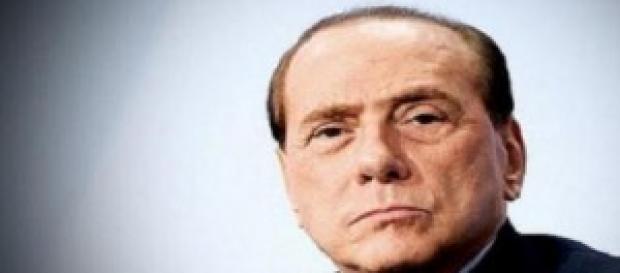 Angelino Alfano contrattacca Forza Italia.