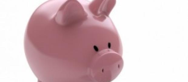 Risparmio; come scegliere il migliore investimento