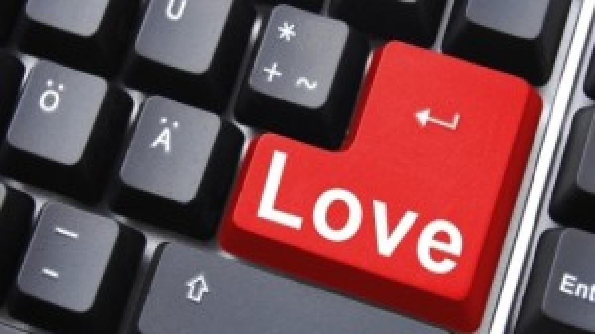 Siti Web di dating coinvolgente
