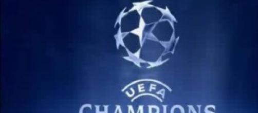 Champions League, programma ottavi di finale