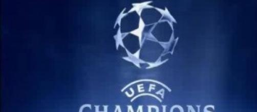Champions League, pronostici Ottavi di Finale