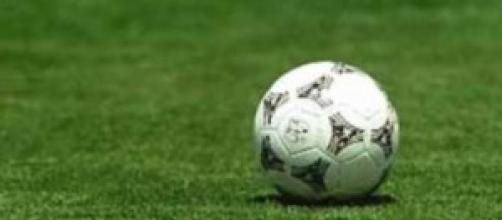 Europa League 20 febbraio, orari diretta tv