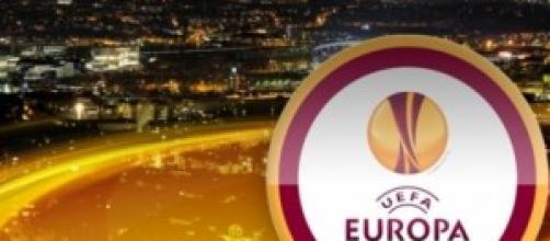 Europa League pronostici e quote
