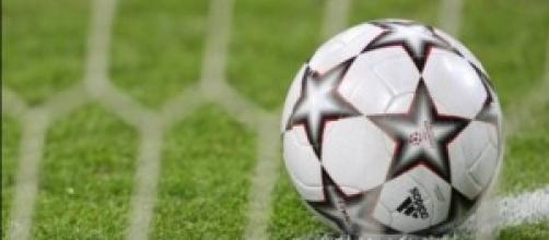 Europa League Sedicesimi di finale