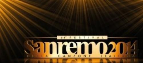 Festival di Sanremo 2014: tutti i big in gara