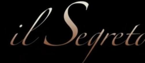Il Segreto, le anticipazioni