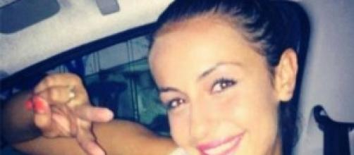 L'ex tronista Anna Munafò su Instagram