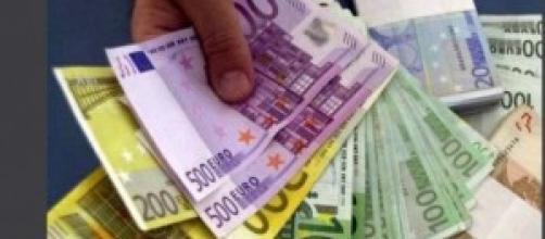 Oltre i 253 mila euro, lo stipendio di un deputato