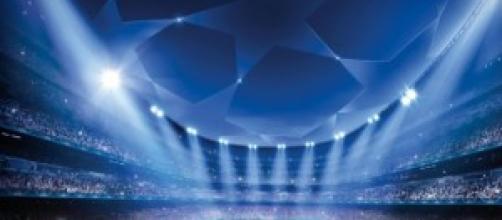 Ottavi Champions League pronostici