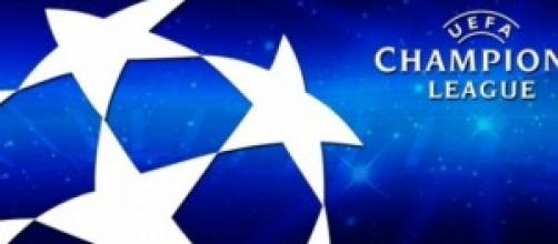 Pronostici Champions League 18 e 19 febbraio 2014