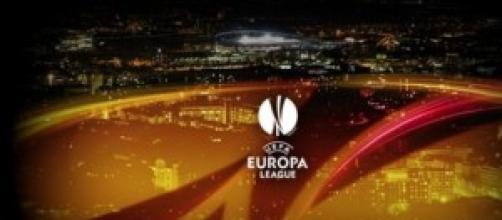 Pronostici Europa League 20 febbraio 2014