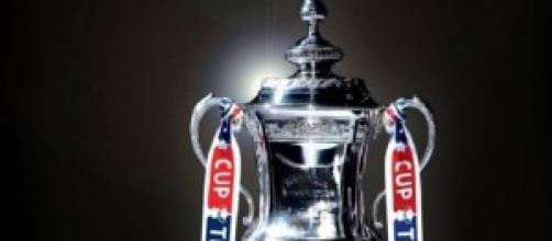 Pronostico FA Cup Brighton-Hull
