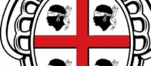 Risultati elezioni Sardegna 2014