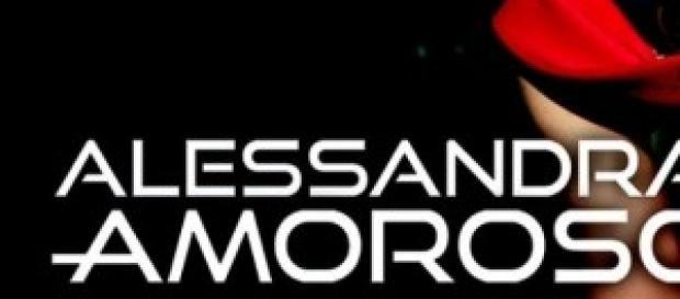 Le date dei concerti di Alessandra Amoroso.