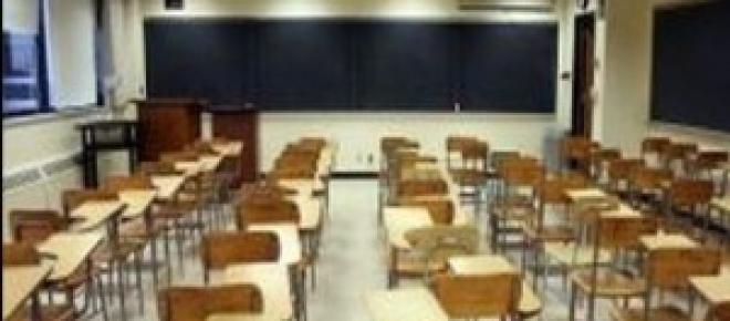 Personale scuola, pronte 80 mila assunzioni.