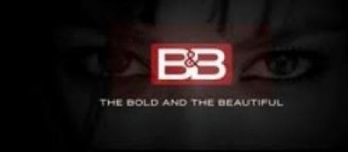 Beautiful, puntate dal 24 febbraio al 1 marzo