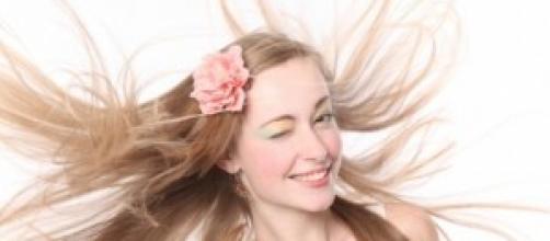 Stop alla perdita dei capelli