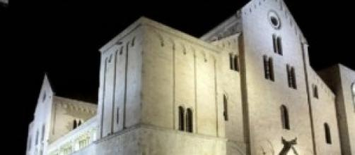 Elezioni Comunali Bari 2014: i candidati sindaco.