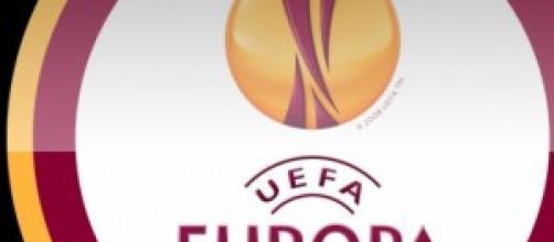 Europa League, pronostico Lazio-Ludogorets