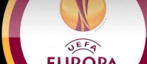 Europa League, pronostico Porto - Eintracht Fr.