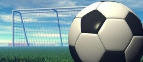 Fantacalcio: voti Gazzetta dello sport Verona Toro