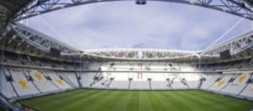 Juventus-Torino probabili formazioni
